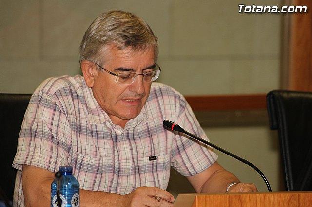 Pleno ordinario septiembre 2012 - 29