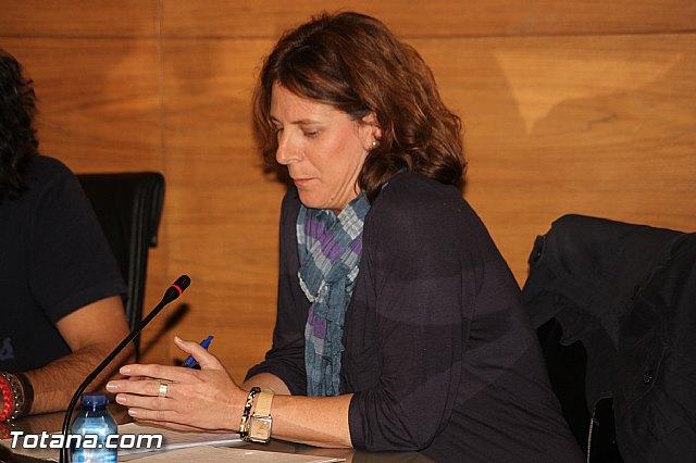 Pleno ordinario septiembre 2012 - 31