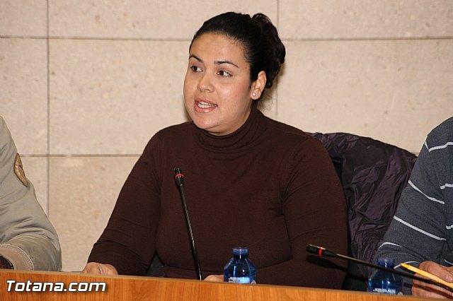 Pleno ordinario Diciembre 2012 - 22