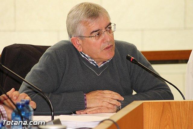 Pleno ordinario Diciembre 2012 - 24