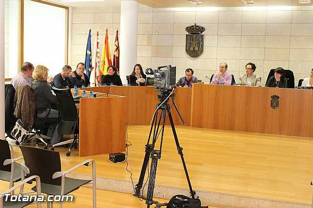 Pleno ordinario Diciembre 2012 - 31