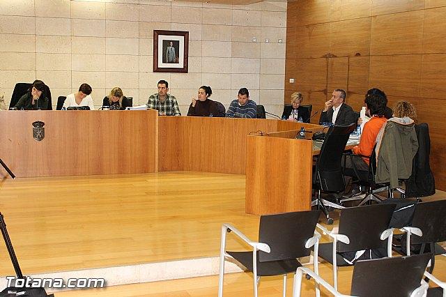 Pleno ordinario Diciembre 2012 - 32