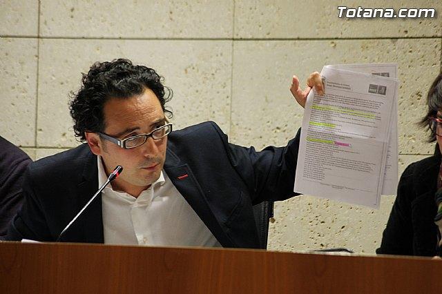 Pleno ordinario noviembre 2013 - 29