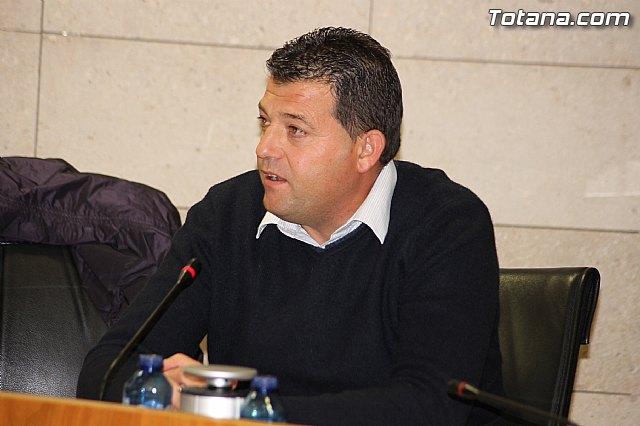 Pleno ordinario noviembre 2013 - 30