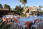 Restaurante Mar�a Josefa