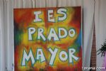 prado mayor