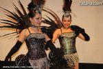Preg�n Carnaval 2013