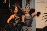 Pregón Carnaval 2013