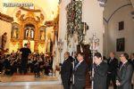 Pregón Semana Santa 2013