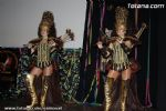 Pregón Carnaval
