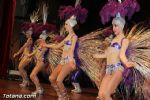 Pregon Carnaval