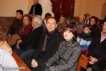 Preg�n de Navidad 2012