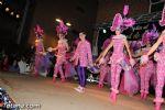 Premios Carnaval