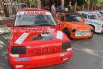 Rally La Santa