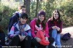Romeria 2013