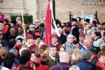 Fotos romer�a
