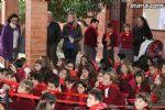 Romer�as colegios