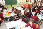 Proyectos Colegio Reina Sofia