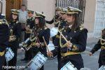 bandas nazarenas