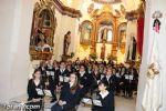 Concierto San Juan