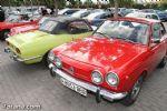 Seat Sport 850