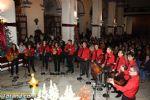 Serenata Santa Eulalia