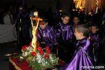 procesion del silencio