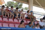 F�tbol Infantil