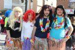 zumba carnaval