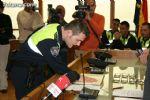 Agentes Policia Local