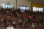 F�tbol Sala