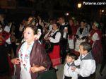 Festival Folkl�rico