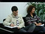 Entrevista Operaci�n T�tem