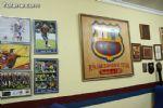 Liga FC Barcelona