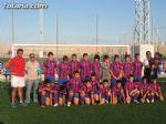 Trofeo Joan Gamper