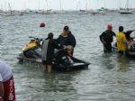 Mar Menor Raid-Offshore