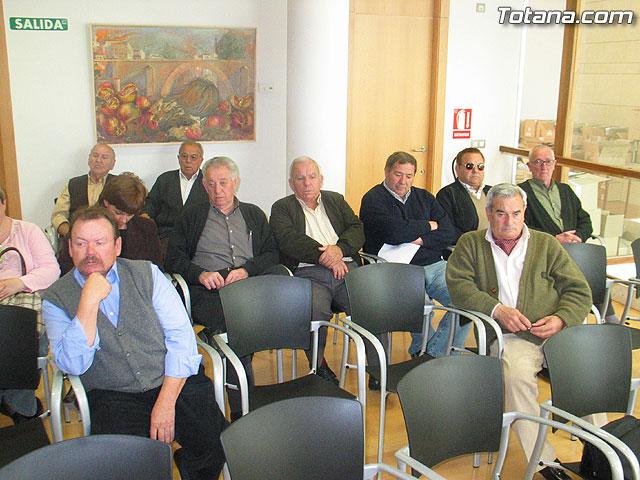 Pleno ordinario marzo 2008 - 10