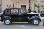 Rally de la Regi�n de Murcia
