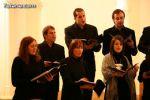 Vox Musicalis