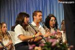 Festival de Bandas