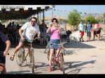 Marcha ciclista