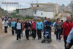caminata popular