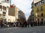 Peñas Carnaval Totana