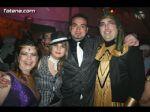 Fiesta Carnaval
