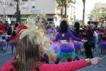 Carnaval 2010