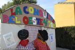 Carnaval El Paretón