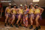 Cana Carnaval
