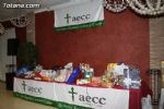 Cena AECC