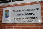 Centro Polivalente
