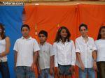 Colegio La Cruz